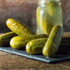 half-sour-pickles-feature